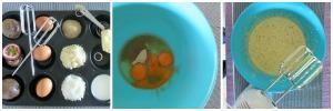 passionfruit3