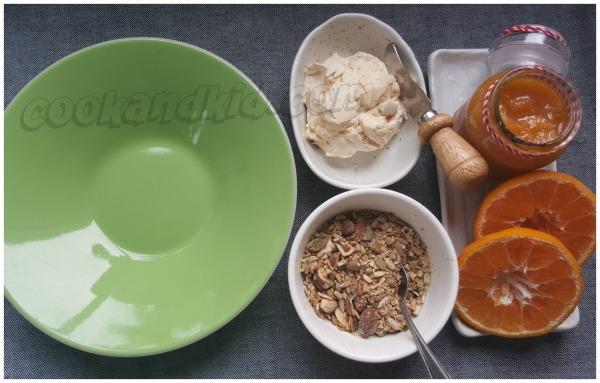 Porridge9