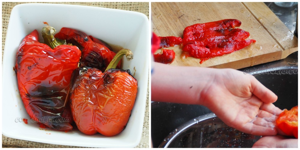 roastcapsicum
