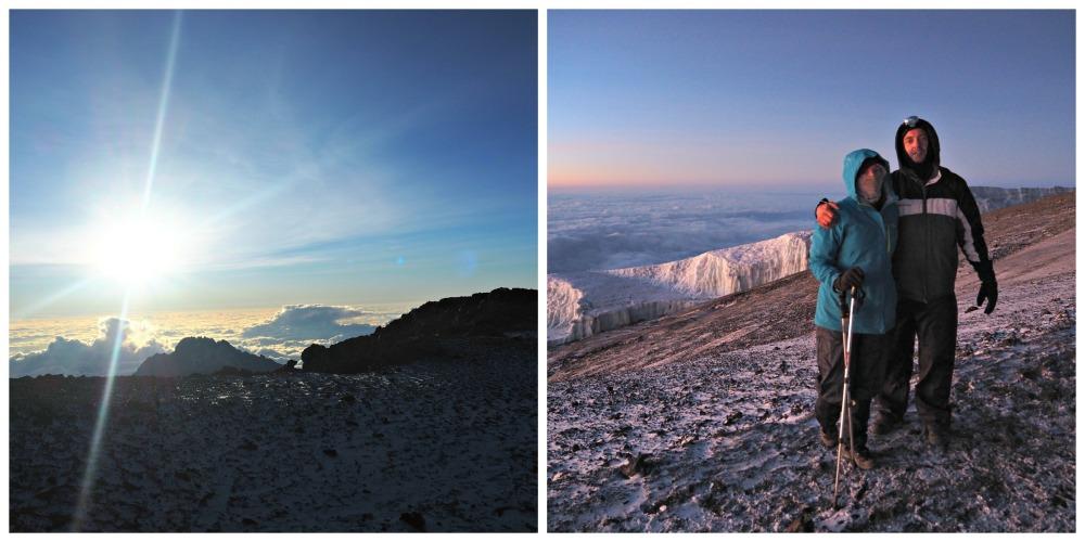 Kilimanjaro12