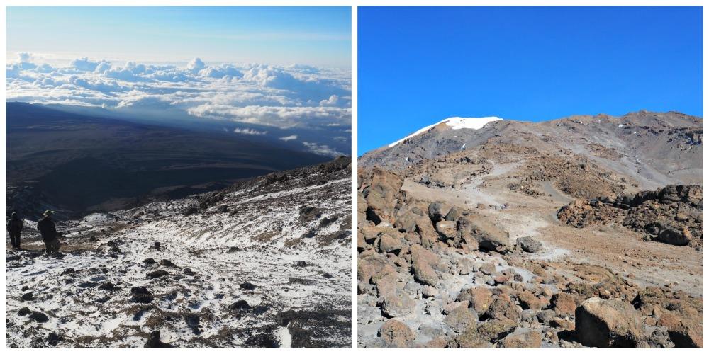 Kilimanjaro13