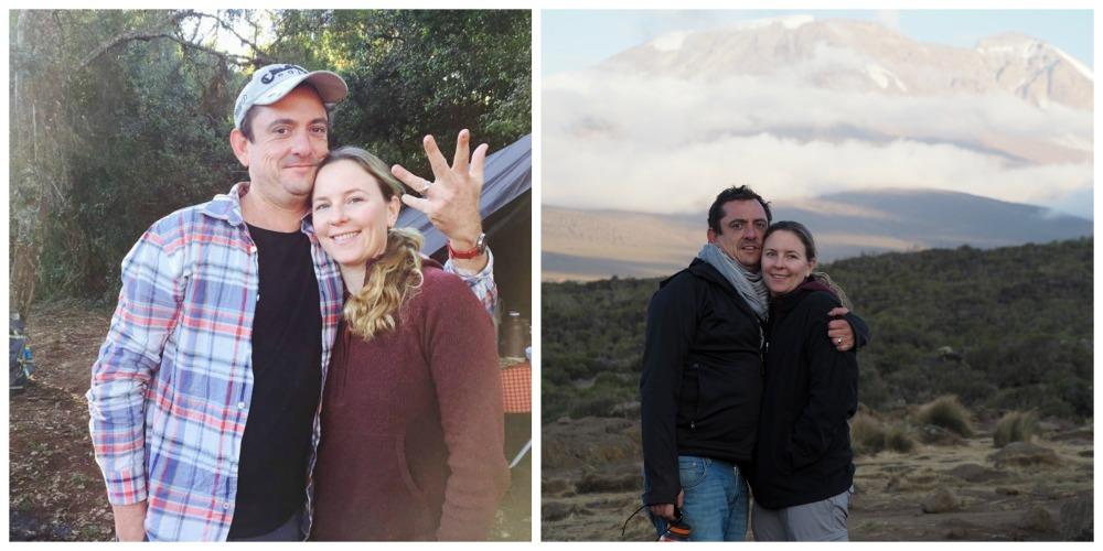 Kilimanjaro3