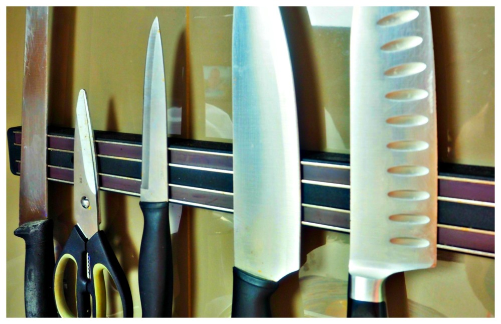 Knives4