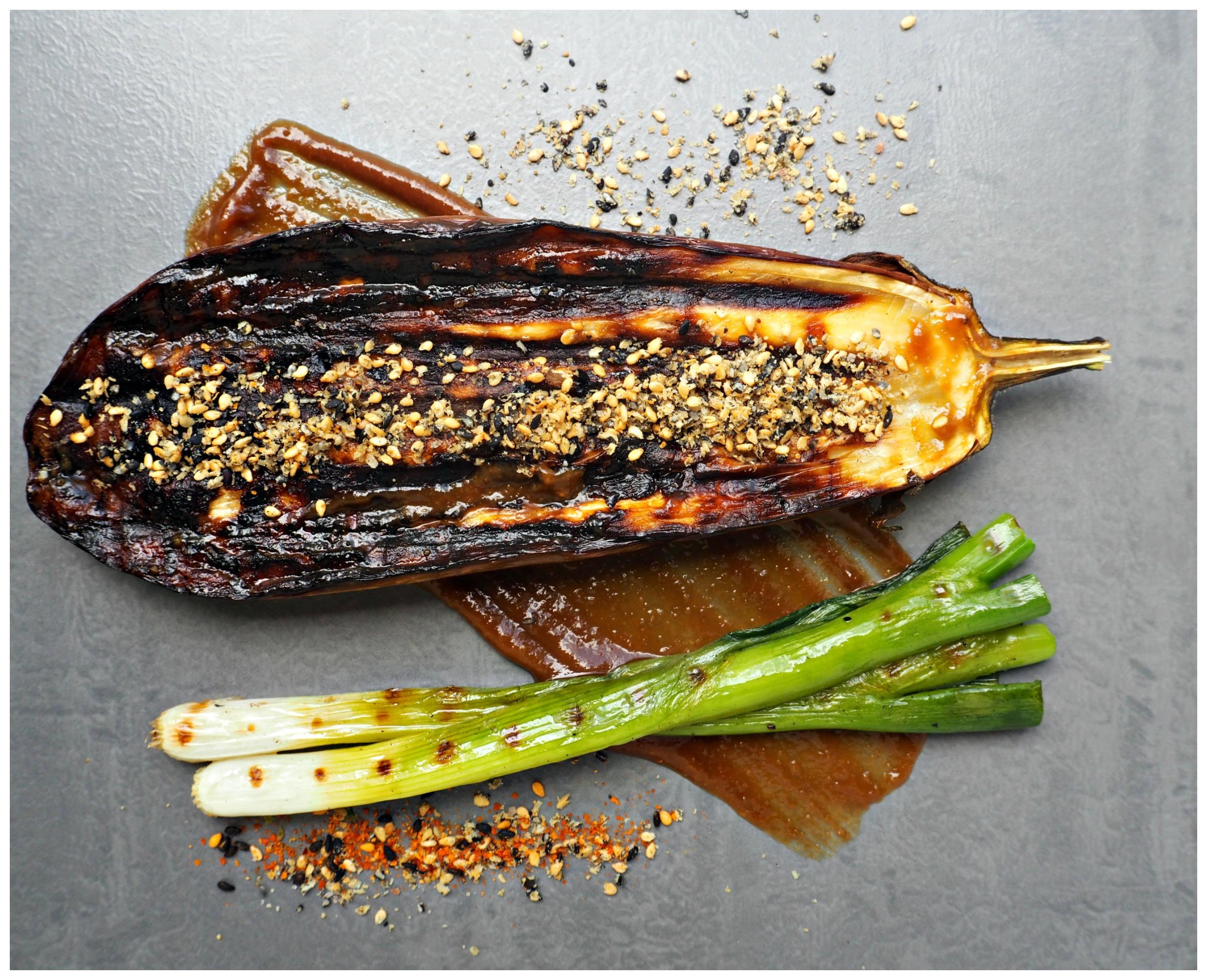 eggplant-4