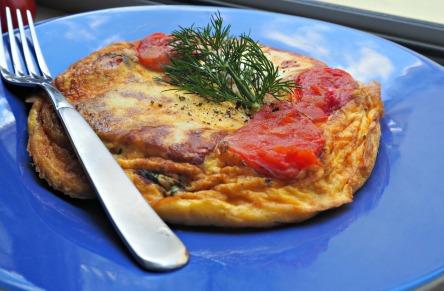 omelette-4