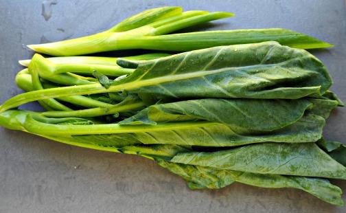 chinese-broccoli-3