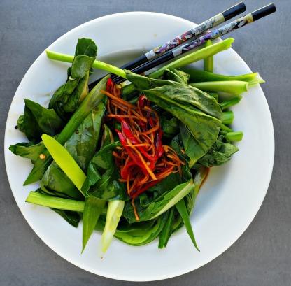 chinese-broccoli-4