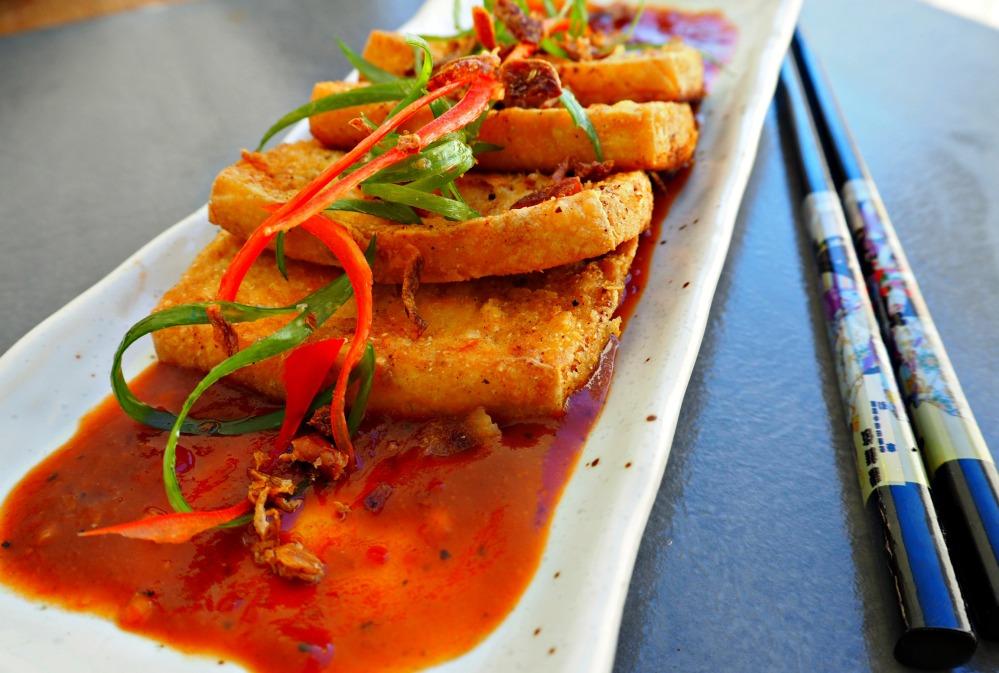 fried-tofu-2