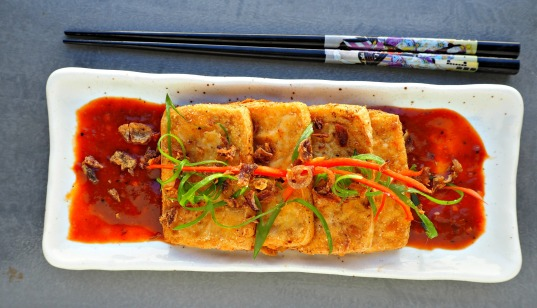 fried-tofu-3