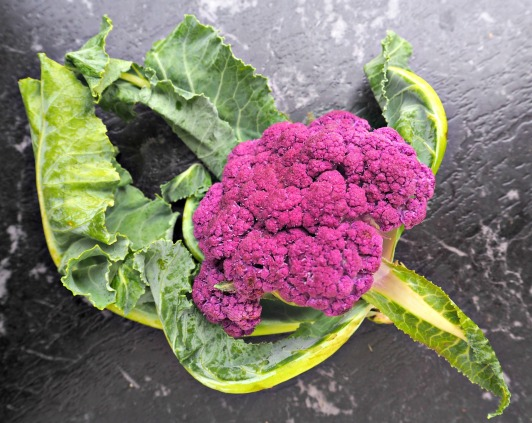 purple-cauliflower-4