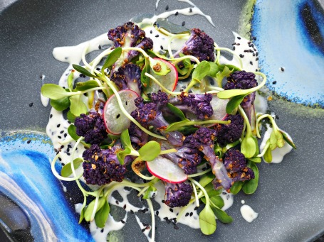 purple-cauliflower