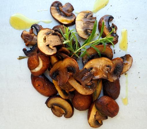 mushroom-taco-4